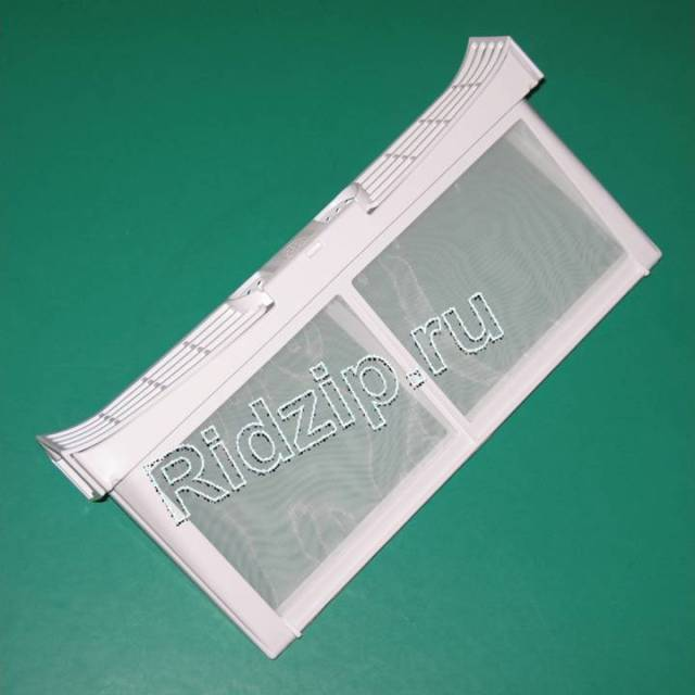 BS 645174 - BS 645174 Фильтр ( замена 652184 ) к сушильным шкафам Bosch, Siemens, Neff, Gaggenau (Бош, Сименс, Гагенау, Нефф)