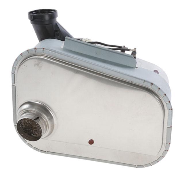 BS 647359 - Контейнер к посудомоечным машинам Bosch, Siemens, Neff, Gaggenau (Бош, Сименс, Гагенау, Нефф)