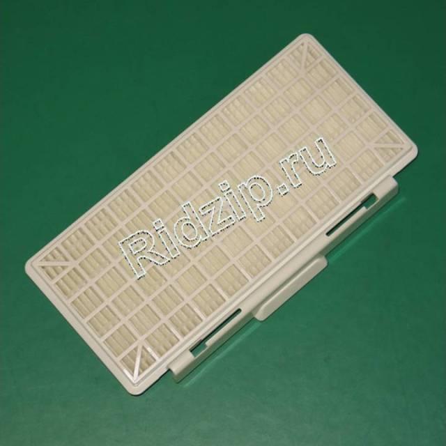 BS 647753 - Фильтр HEPA VZ154HFB