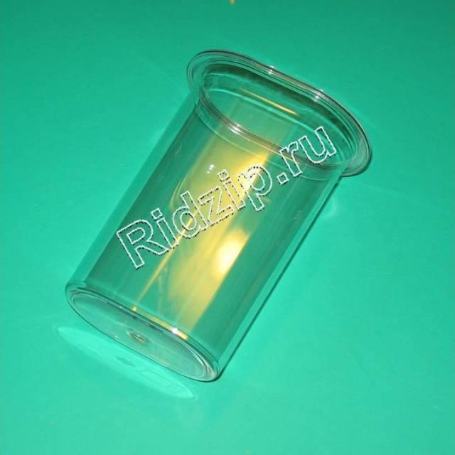 BS 647866 - BS 647866 Емкость для молока к кофеваркам и кофемашинам Bosch, Siemens, Neff, Gaggenau (Бош, Сименс, Гагенау, Нефф)