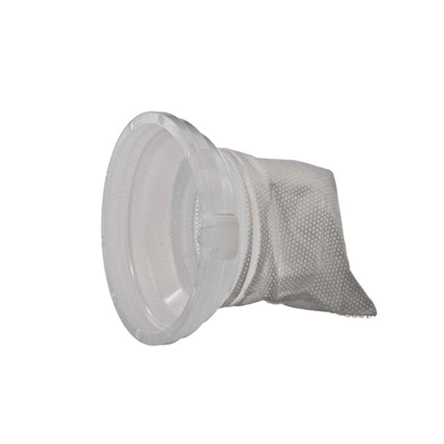 BS 648540 - Текстильный фильтр для многократного использования, для BBHMOVE.. к пылесосам Bosch, Siemens, Neff, Gaggenau (Бош, Сименс, Гагенау, Нефф)