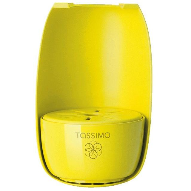 BS 649057 - BS 649057 Комплект для смены цвета для Tassimo TCZ2003  к кофеваркам и кофемашинам Bosch, Siemens, Neff, Gaggenau (Бош, Сименс, Гагенау, Нефф)