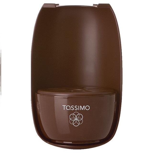 BS 649058 - BS 649058 Комплект для смены цвета для Tassimo TAS20..  коричневый орех к кофеваркам и кофемашинам Bosch, Siemens, Neff, Gaggenau (Бош, Сименс, Гагенау, Нефф)