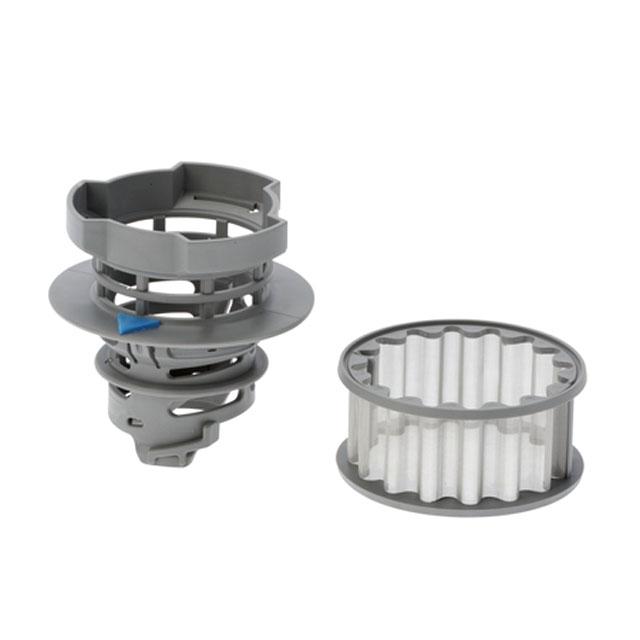 BS 649100 - Микрофильтр к посудомоечным машинам Bosch, Siemens, Neff, Gaggenau (Бош, Сименс, Гагенау, Нефф)