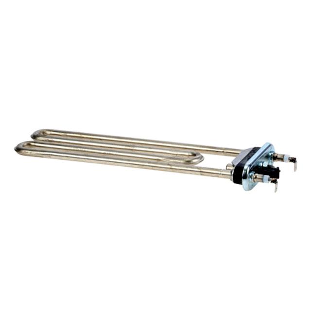 BS 650685 - Нагревательный элемент к стиральным машинам Bosch, Siemens, Neff, Gaggenau (Бош, Сименс, Гагенау, Нефф)