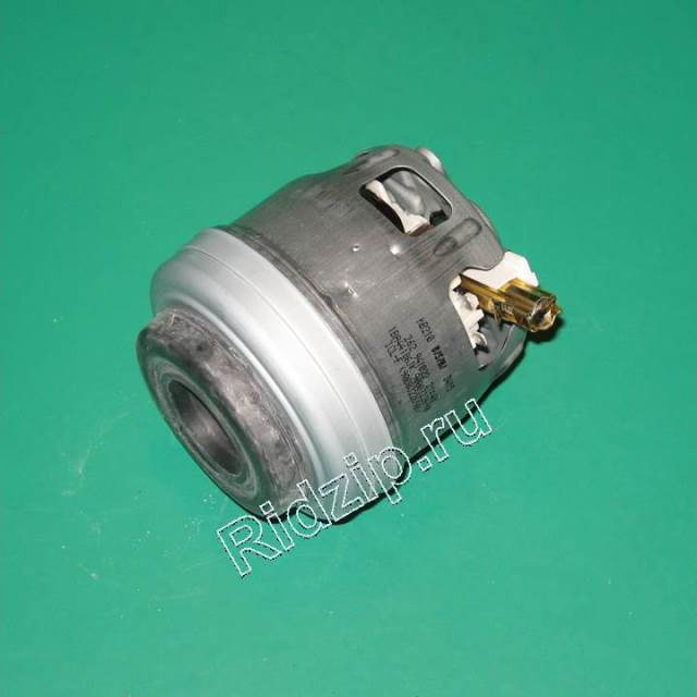BS 650696 - BS 650696 Мотор ( электродвигатель ) 1BA44186JK к пылесосам Bosch, Siemens, Neff, Gaggenau (Бош, Сименс, Гагенау, Нефф)