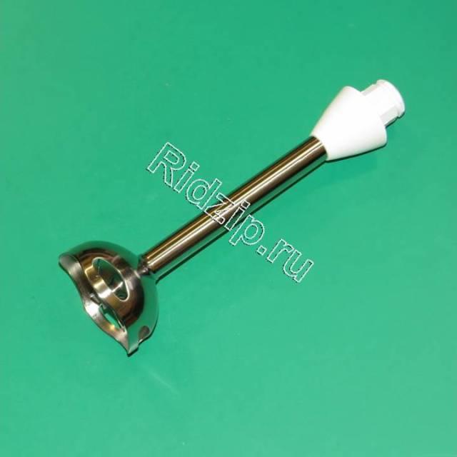 BS 651144 - BS 651144 Насадка-нож к блендерам Bosch, Siemens, Neff, Gaggenau (Бош, Сименс, Гагенау, Нефф)