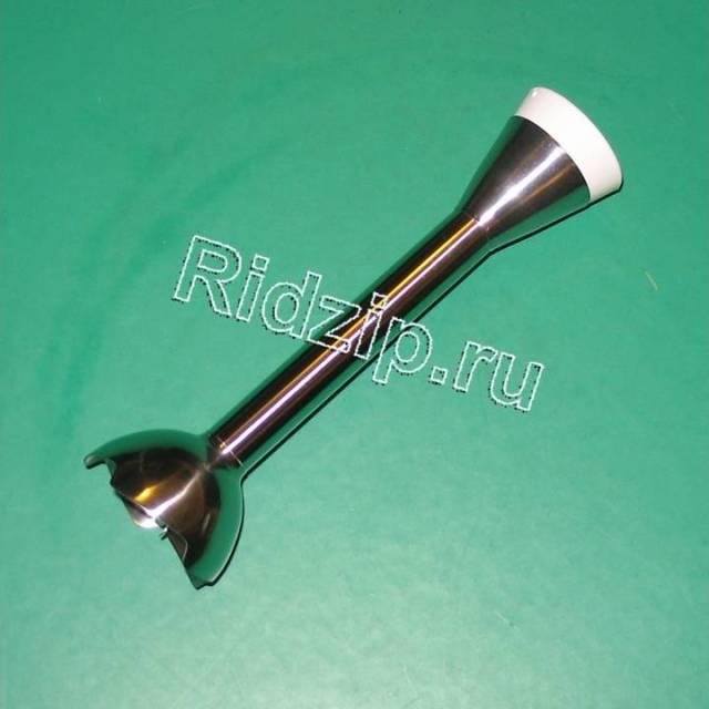 BS 651145 - Насадка нож к блендерам Bosch, Siemens, Neff, Gaggenau (Бош, Сименс, Гагенау, Нефф)