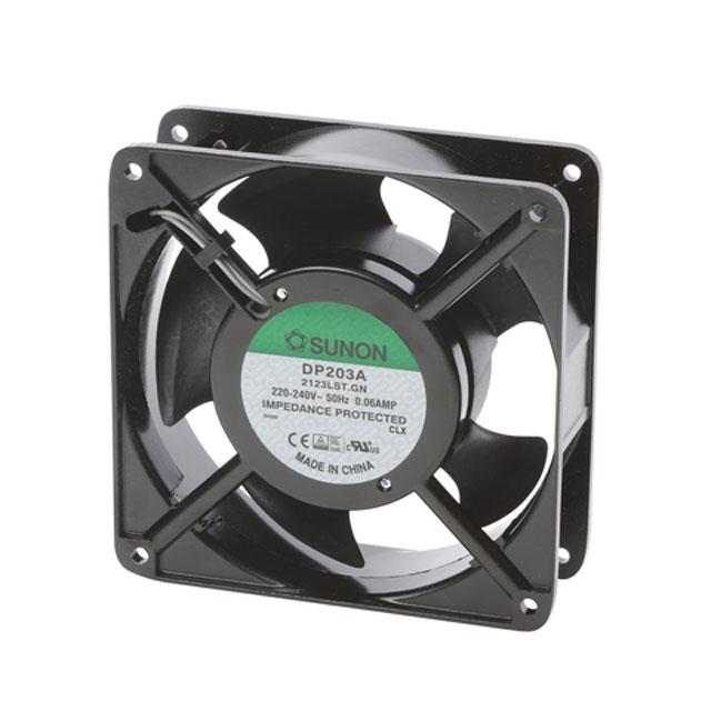 BS 651456 - Вентилятор к сушильным шкафам Bosch, Siemens, Neff, Gaggenau (Бош, Сименс, Гагенау, Нефф)