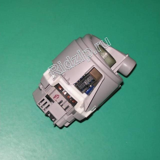 BS 651956 - BS 651956 Нагревательный элемент ( ТЭН ) с помпой к посудомоечным машинам Bosch, Siemens, Neff, Gaggenau (Бош, Сименс, Гагенау, Нефф)