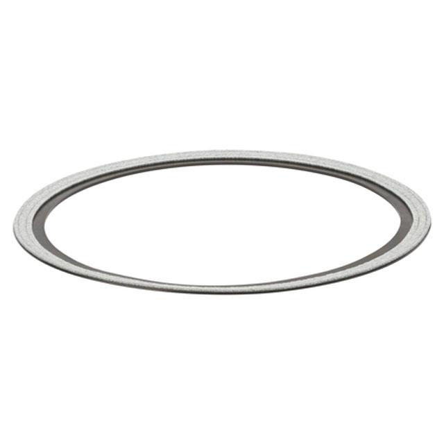 BS 652500 - Набор для герметизации - опора барабана к сушильным шкафам Bosch, Siemens, Neff, Gaggenau (Бош, Сименс, Гагенау, Нефф)