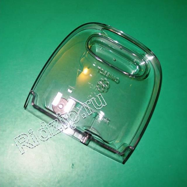 BS 653069  - BS 653069  Канистра для воды (версия для KI01-04) к кофеваркам и кофемашинам Bosch, Siemens, Neff, Gaggenau (Бош, Сименс, Гагенау, Нефф)