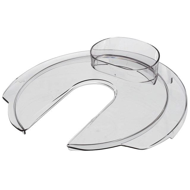 BS 653178 - Крышка чаши для смешивания к кухонным комбайнам Bosch, Siemens, Neff, Gaggenau (Бош, Сименс, Гагенау, Нефф)