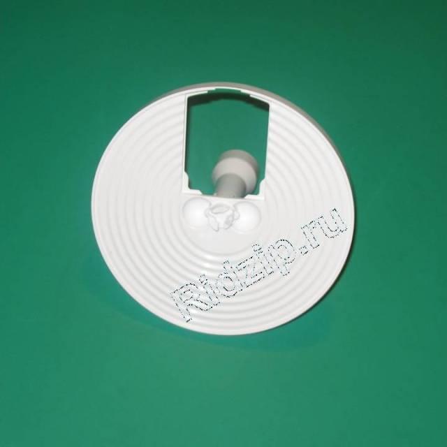 BS 653326 - Держатель дисков к кухонным комбайнам Bosch, Siemens, Neff, Gaggenau (Бош, Сименс, Гагенау, Нефф)