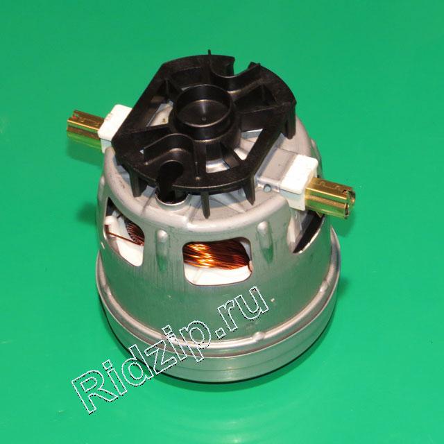 BS 654179 - Мотор ( электродвигатель ) 1BA4418-6NK+A к пылесосам Bosch, Siemens, Neff, Gaggenau (Бош, Сименс, Гагенау, Нефф)