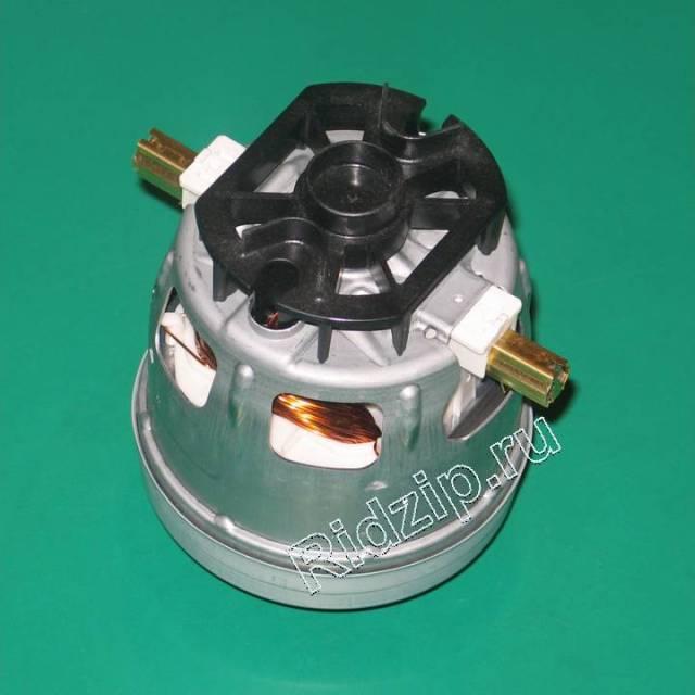BS 654196 - Мотор ( электродвигатель ) 1BA44186SK  к пылесосам Bosch, Siemens, Neff, Gaggenau (Бош, Сименс, Гагенау, Нефф)
