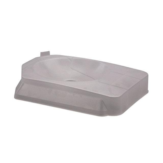 BS 654278 - Контейнер для конденсата  к холодильникам Bosch, Siemens, Neff, Gaggenau (Бош, Сименс, Гагенау, Нефф)