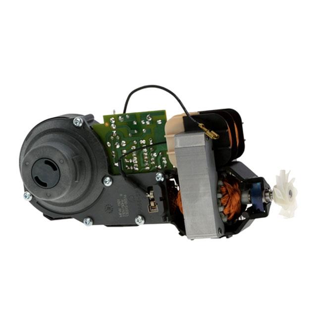 BS 654405 - Привод к мясорубкам Bosch, Siemens, Neff, Gaggenau (Бош, Сименс, Гагенау, Нефф)