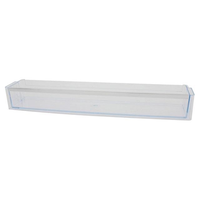 BS 654423 - Поднос (балкон) к холодильникам Bosch, Siemens, Neff, Gaggenau (Бош, Сименс, Гагенау, Нефф)