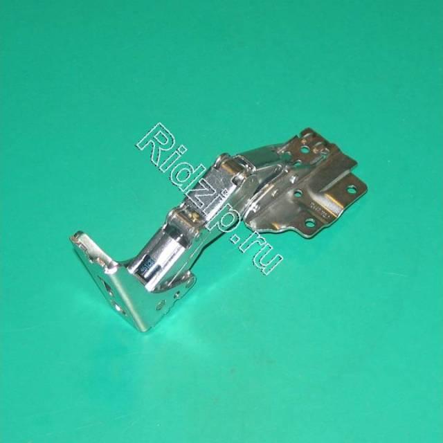 BS 654603 - Петля двери ( шарнир ) верхняя 10447.175.1 к холодильникам Bosch, Siemens, Neff, Gaggenau (Бош, Сименс, Гагенау, Нефф)