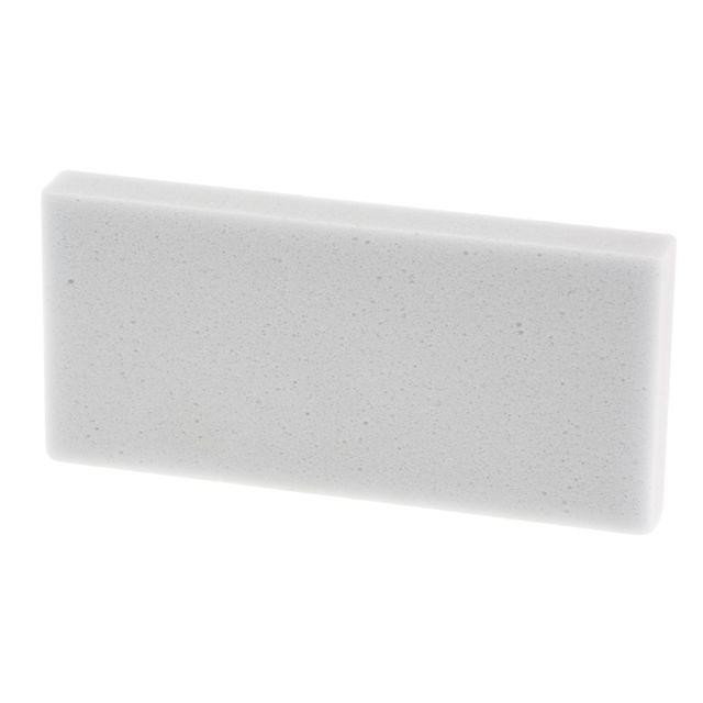 BS 655260 - Выпускной фильтр к пылесосам Bosch, Siemens, Neff, Gaggenau (Бош, Сименс, Гагенау, Нефф)