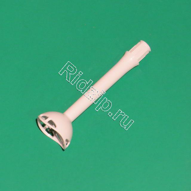 BS 657242 - BS 657242 Насадка нож для взбивания к блендерам Bosch, Siemens, Neff, Gaggenau (Бош, Сименс, Гагенау, Нефф)