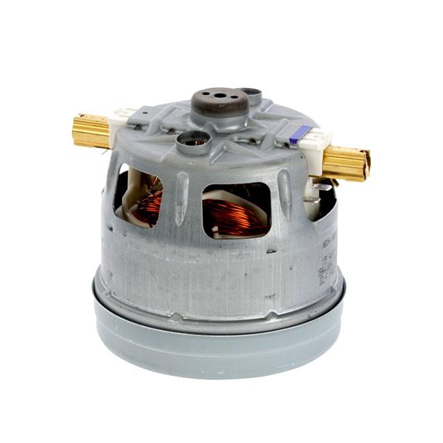 BS 657419 - Мотор (двигатель) к пылесосам Bosch, Siemens, Neff, Gaggenau (Бош, Сименс, Гагенау, Нефф)