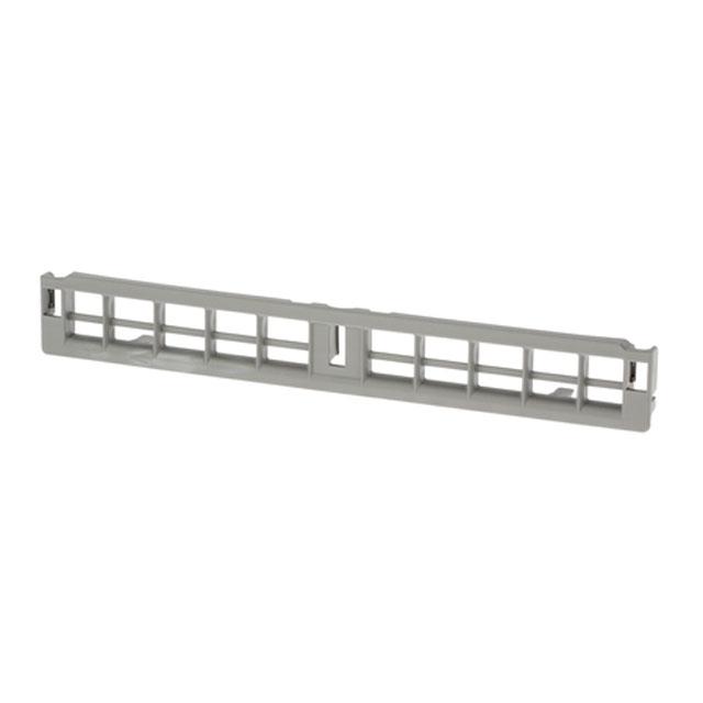 BS 658189 - Крышка к посудомоечным машинам Bosch, Siemens, Neff, Gaggenau (Бош, Сименс, Гагенау, Нефф)