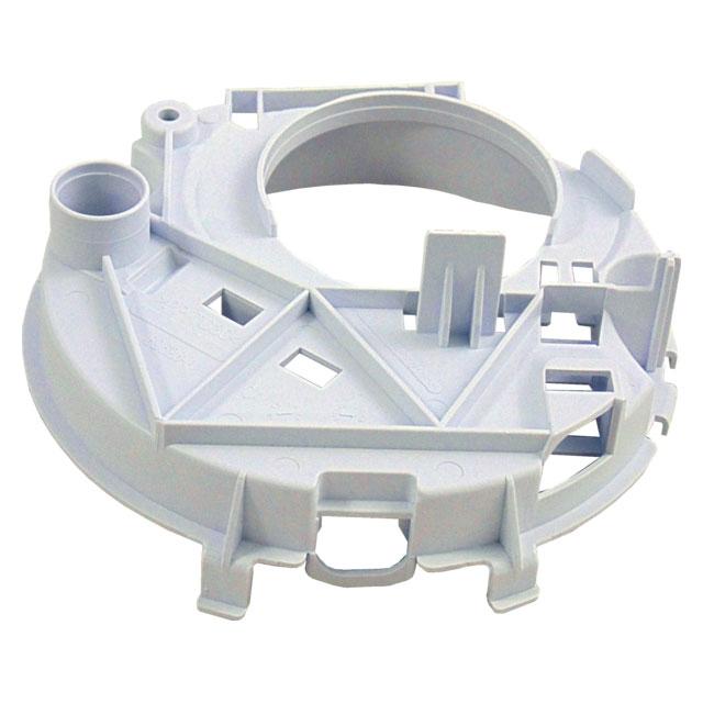 BS 659859 - Крышкка к стиральным машинам Bosch, Siemens, Neff, Gaggenau (Бош, Сименс, Гагенау, Нефф)
