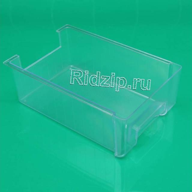 BS 660533 - Ящик ( контейнер ) к холодильникам Bosch, Siemens, Neff, Gaggenau (Бош, Сименс, Гагенау, Нефф)