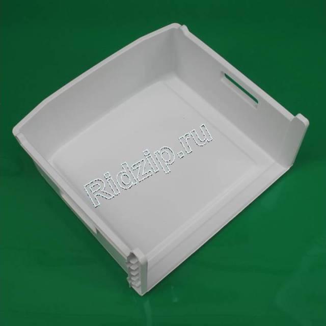 BS 662896 - Ящик ( контейнер ) к холодильникам Bosch, Siemens, Neff, Gaggenau (Бош, Сименс, Гагенау, Нефф)