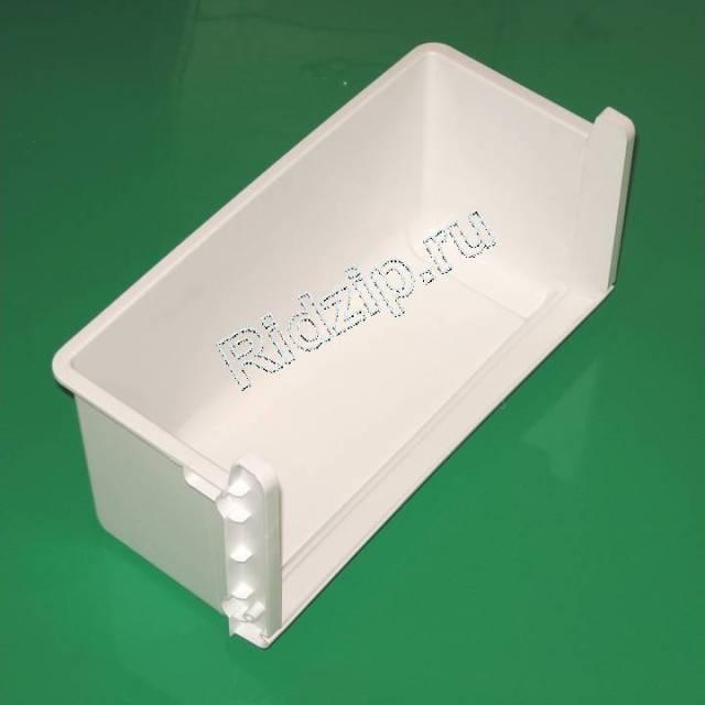 BS 662897 - BS 662897 Ящик  к холодильникам Bosch, Siemens, Neff, Gaggenau (Бош, Сименс, Гагенау, Нефф)