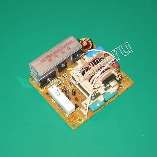 BS 662979 - Инвертор к микроволновым печам, СВЧ Bosch, Siemens, Neff, Gaggenau (Бош, Сименс, Гагенау, Нефф)