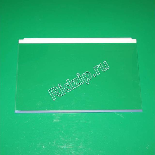 BS 663179 - BS 663179 Полка стекло к холодильникам Bosch, Siemens, Neff, Gaggenau (Бош, Сименс, Гагенау, Нефф)
