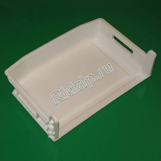 BS 663276 - BS 663276 Ящик к холодильникам Bosch, Siemens, Neff, Gaggenau (Бош, Сименс, Гагенау, Нефф)