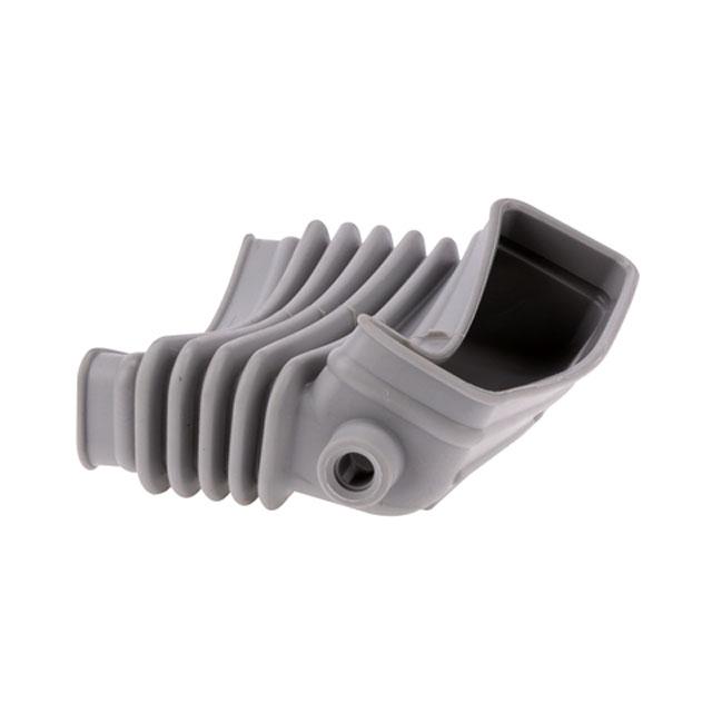BS 663615 - Манжета (патрубок) СМА к стиральным машинам Bosch, Siemens, Neff, Gaggenau (Бош, Сименс, Гагенау, Нефф)