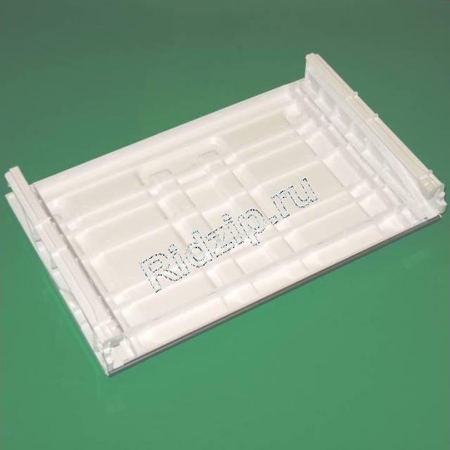 BS 663673 - BS 663673 Полка к холодильникам Bosch, Siemens, Neff, Gaggenau (Бош, Сименс, Гагенау, Нефф)