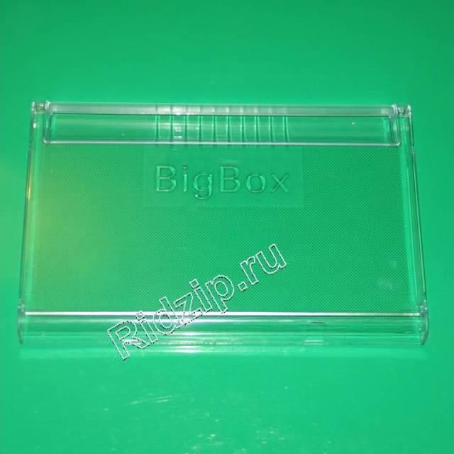 BS 663722 - BS 663722 Панель ящика к холодильникам Bosch, Siemens, Neff, Gaggenau (Бош, Сименс, Гагенау, Нефф)