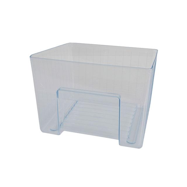 BS 664757 - Ящик холодильной камеры для овощей к холодильникам Bosch, Siemens, Neff, Gaggenau (Бош, Сименс, Гагенау, Нефф)