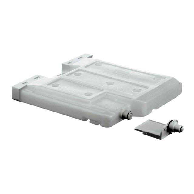BS 679231 - Контейнер для конденсата к сушильным шкафам Bosch, Siemens, Neff, Gaggenau (Бош, Сименс, Гагенау, Нефф)