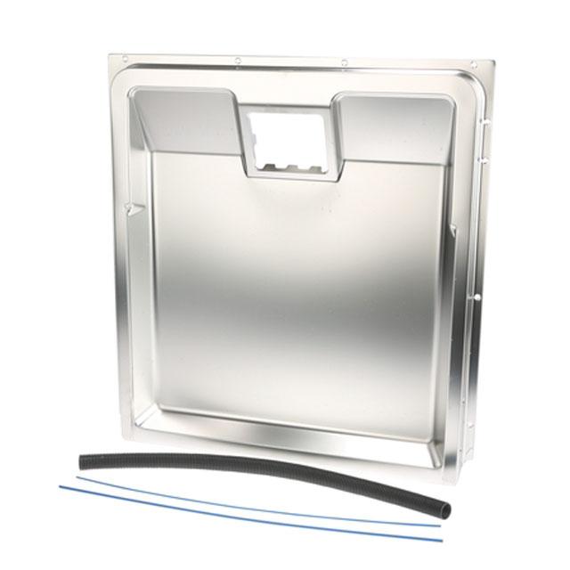 BS 680311 - Внутренняя дверь к посудомоечным машинам Bosch, Siemens, Neff, Gaggenau (Бош, Сименс, Гагенау, Нефф)