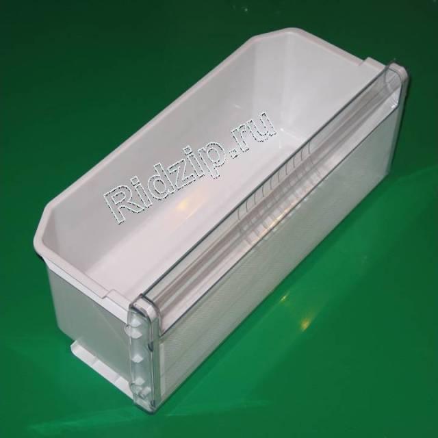 BS 680480 - BS 680480 Ящик морозилки узкий к холодильникам Bosch, Siemens, Neff, Gaggenau (Бош, Сименс, Гагенау, Нефф)