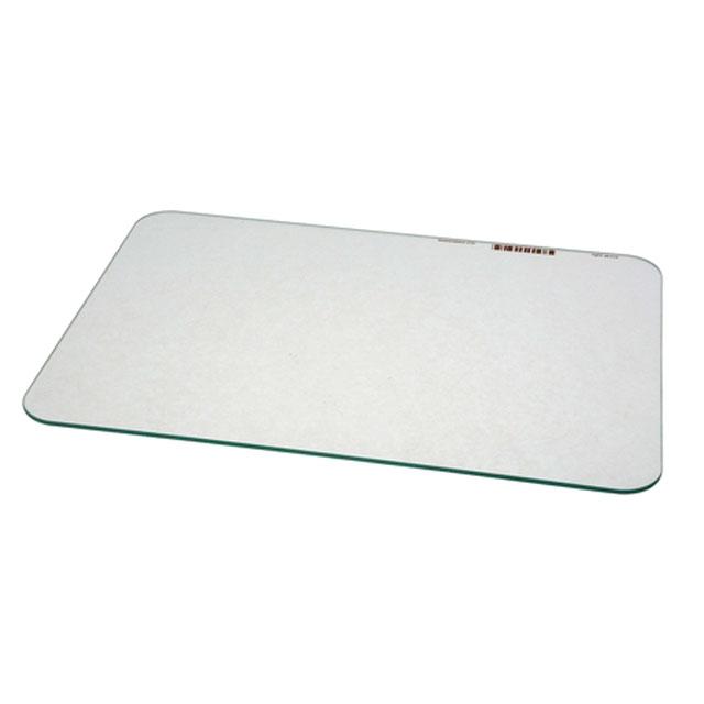 BS 680636 - Внутреннее стекло духовки к плитам, варочным поверхностям, духовым шкафам Bosch, Siemens, Neff, Gaggenau (Бош, Сименс, Гагенау, Нефф)