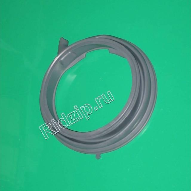 BS 680769 - BS 680769 Уплотнитель люка ( манжета ) ( замена 772653 ) к стиральным машинам Bosch, Siemens, Neff, Gaggenau (Бош, Сименс, Гагенау, Нефф)