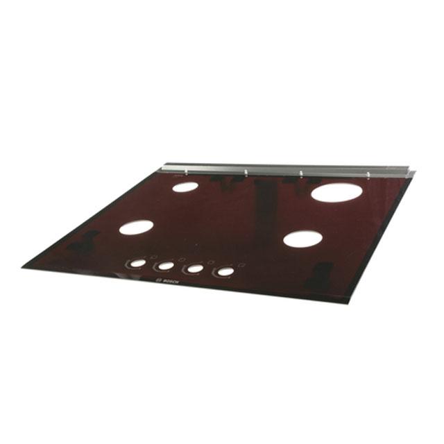 BS 682115 - Варочная панель к плитам, варочным поверхностям, духовым шкафам Bosch, Siemens, Neff, Gaggenau (Бош, Сименс, Гагенау, Нефф)