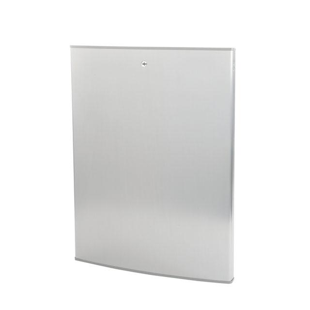 BS 682488 - Дверь морозильной камеры к холодильникам Bosch, Siemens, Neff, Gaggenau (Бош, Сименс, Гагенау, Нефф)