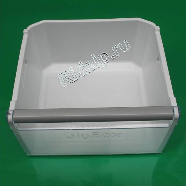 BS 683849 - Ящик ( контейнер ) к холодильникам Bosch, Siemens, Neff, Gaggenau (Бош, Сименс, Гагенау, Нефф)
