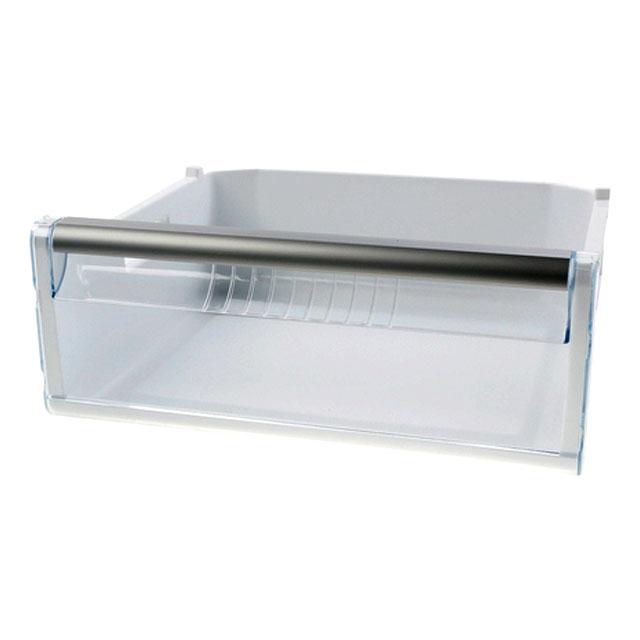 BS 683885 - Ящик морозильной камеры к холодильникам Bosch, Siemens, Neff, Gaggenau (Бош, Сименс, Гагенау, Нефф)