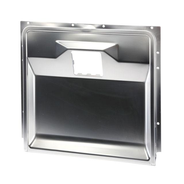BS 685008 - Внутренняя дверь к посудомоечным машинам Bosch, Siemens, Neff, Gaggenau (Бош, Сименс, Гагенау, Нефф)