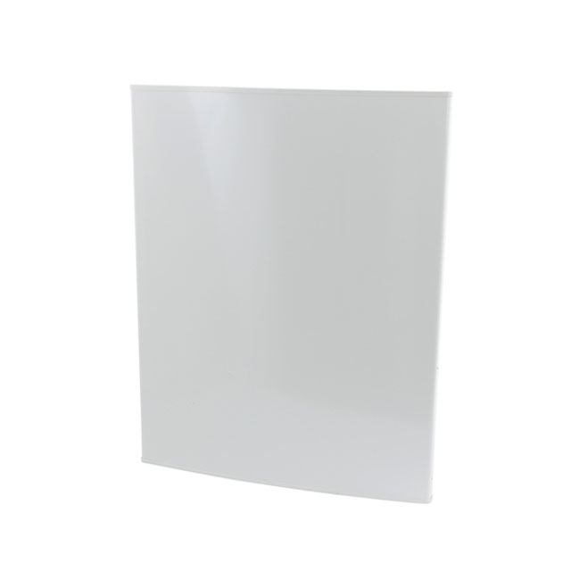 BS 685380 - Дверь морозильной камеры к холодильникам Bosch, Siemens, Neff, Gaggenau (Бош, Сименс, Гагенау, Нефф)